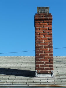 chimney cleaning in Bucks County