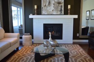gas fireplace inserts bucks county pa
