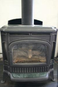 Mercer County NJ chimney sweeps
