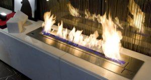 gas fireplace inserts nj