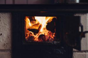nj wood stove inserts