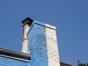 chimney repair lansdale pa