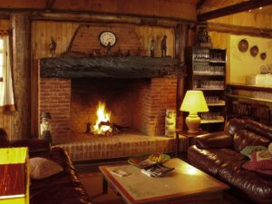 fireplace stores in Bucks County PA