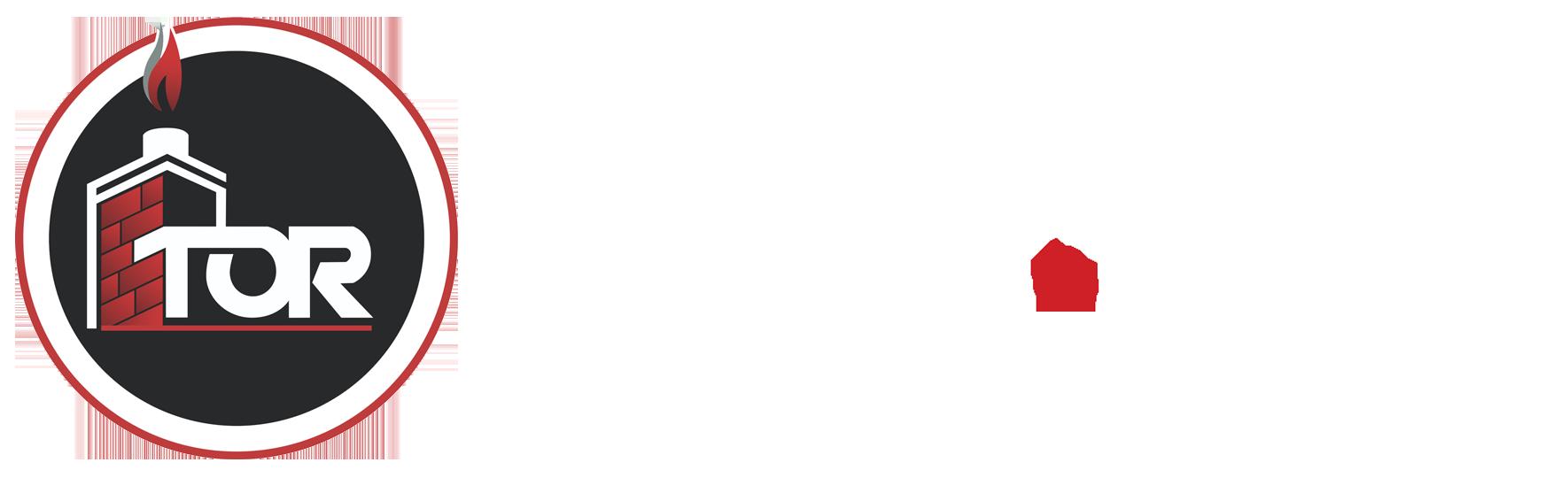 Tor Chimney & Fireplace